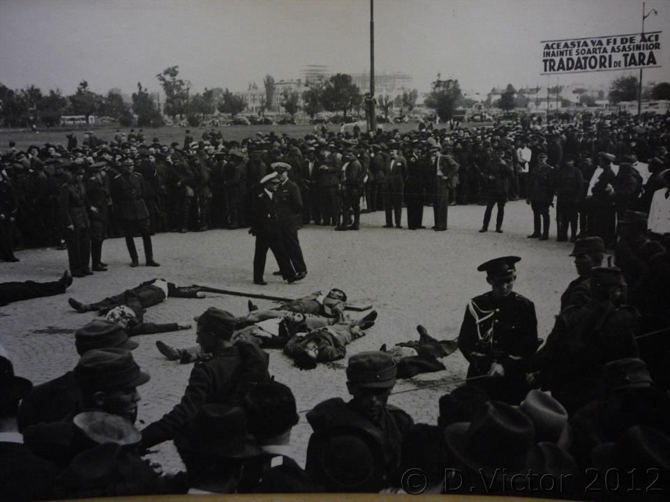 Image result for masacrul din 1939