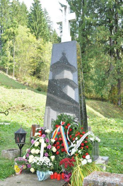 predeal-cimitir-florian-cristache