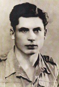 Imagini pentru Petre C. Baciu, legionar,photos