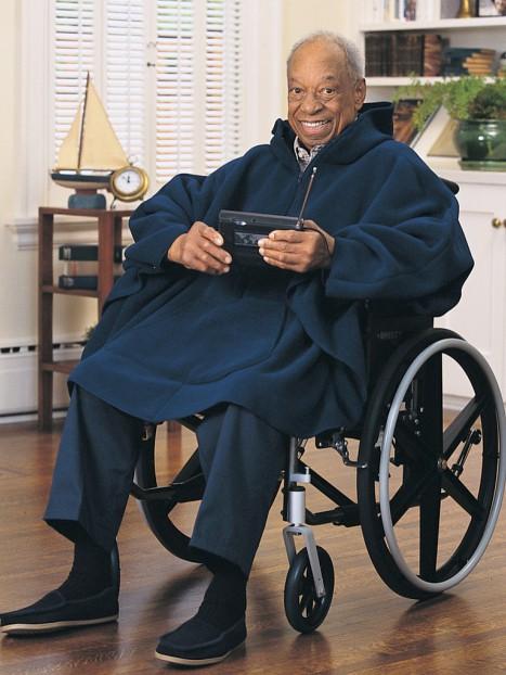 Senior Clothing Shop By Need Adaptive Clothing For