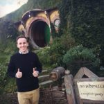 Bucket List: Visit Hobbiton