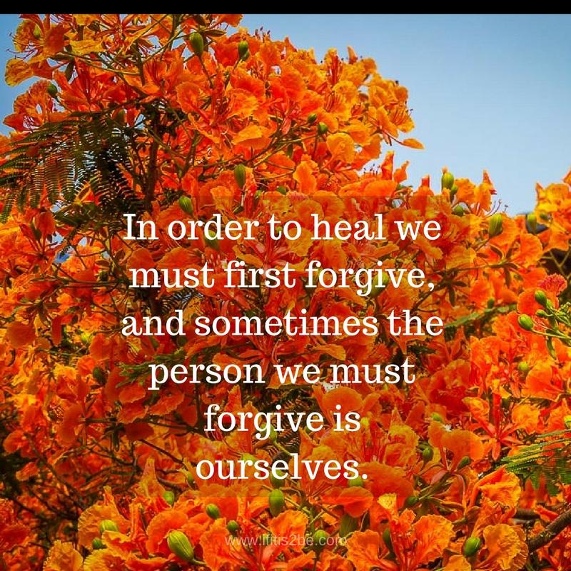 Forgiveness-Quote