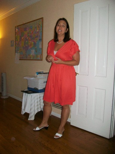 Erin Gruwell Teaching