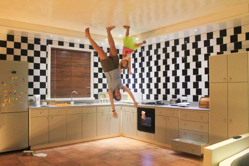 5 Best Family Activities In Mauritius Bucket List