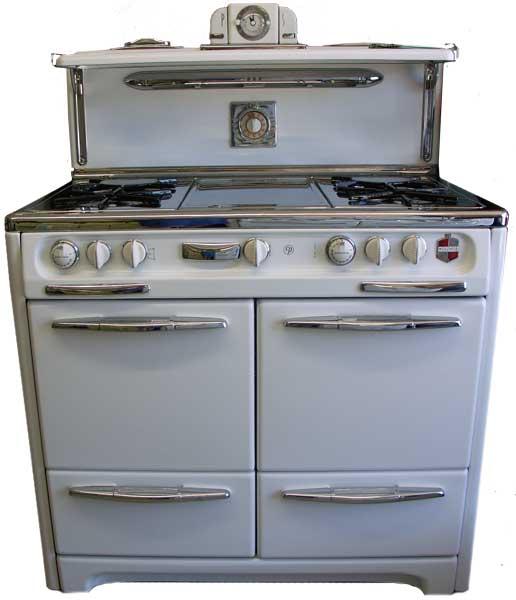 Savon Appliance Refinishing 818 843 4840 For Sale Stove Vintage Wedgewood Stoves Refurbished Antique Gas Restoration