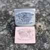 MR-Precious-Metals-Silver-Press-Stamp