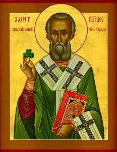 St.-Patrick-232x300
