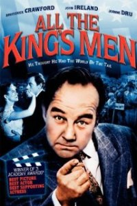All the kings men_