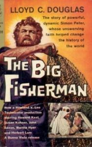 bigfisherman