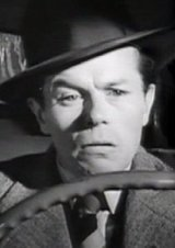Walter Burke as Sugar-Boy in the 1949 film version of All The King's Men.