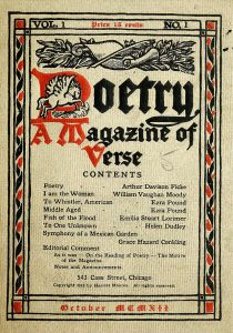 Poetry_cover1