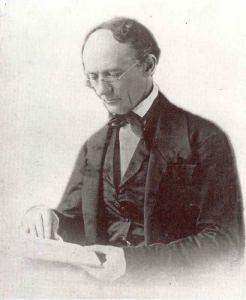 William Holmes McGuffey