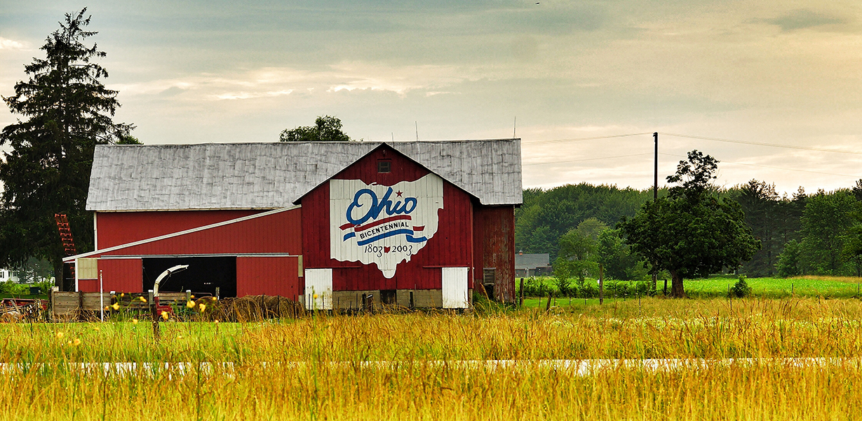 OhioBarn