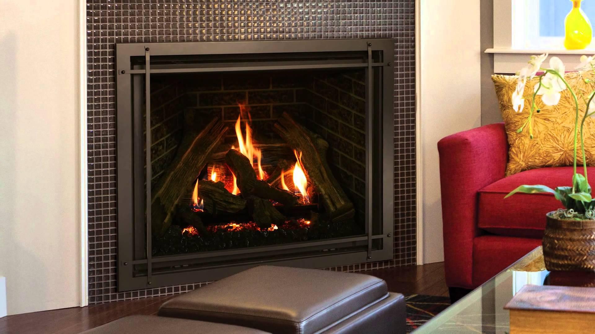 Fireplaces  Buckeye Stoves LLC
