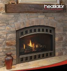 Heatilator Fireplace Repair