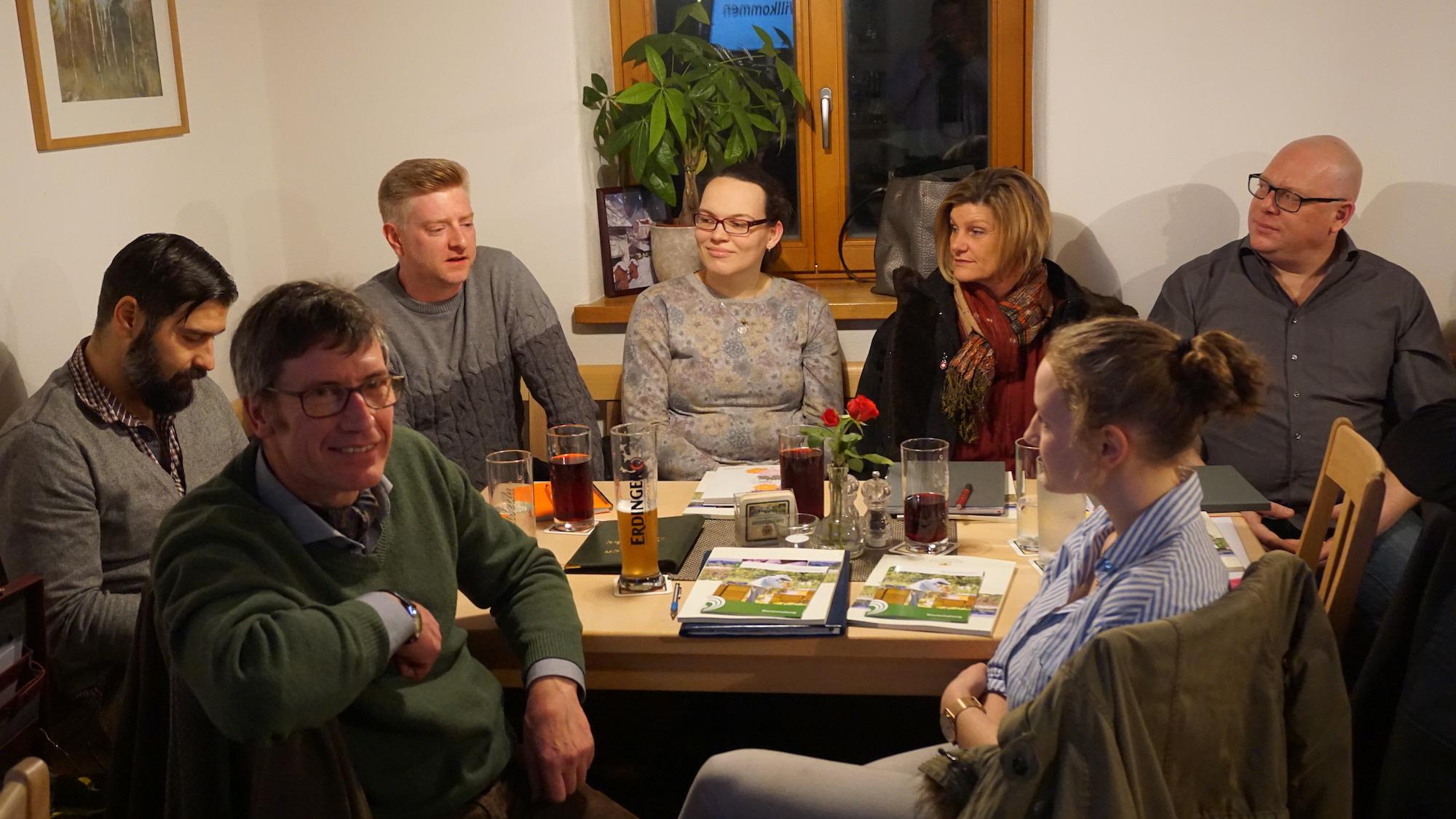 20180323_Jungimker Niederbayern_1