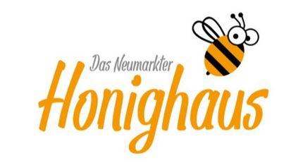 """Die Schwarmfinanzierung für """"Das Neumarkter Honighaus"""" wurde gestartet!"""