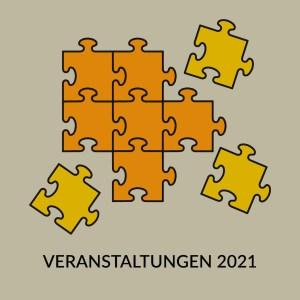 Der Imkerkurs für Anfänger Altmühltal – Donauries 2/2021 - Theorie Teil 1 @ Waldgasthof Geländer