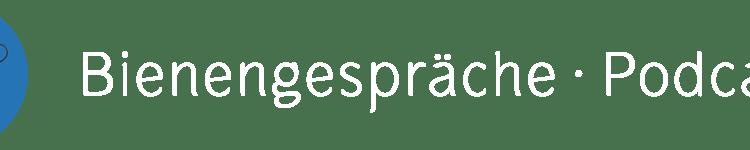 https://www.bienenpodcast.at