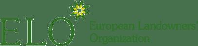 """""""Europäischen Bienenpreis"""" – """"European Bee Award"""""""