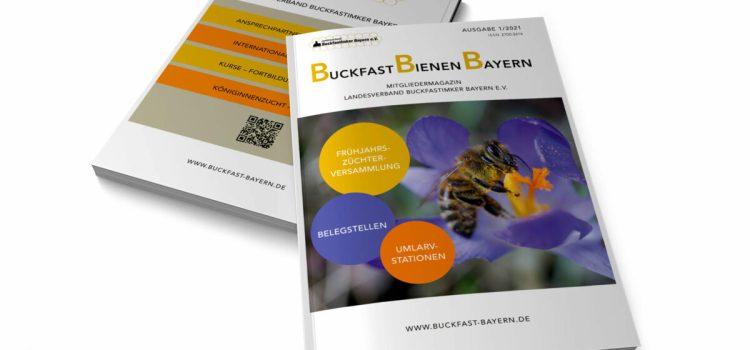 """Gewinnspiel """"Meine Bienen ganz nah"""""""