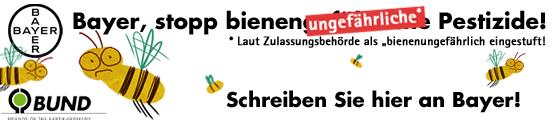 Banner_Bayer_560x120_Logo