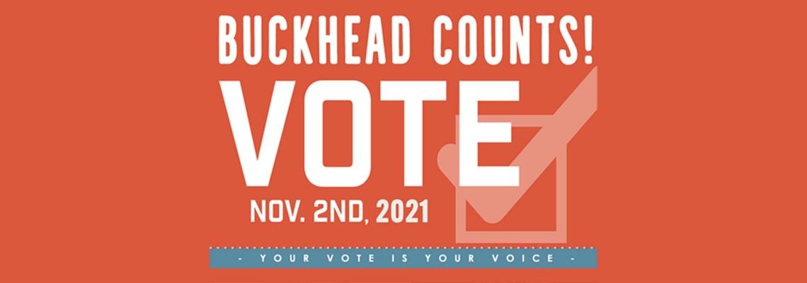 buckhead-counts@2x