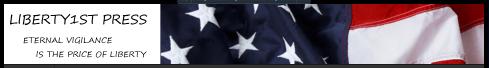 Liberty1st Logo