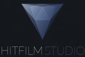 Hit Fil Studio Logo