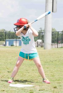 20150530-2426-2015 Softball Game