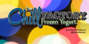 Chill Factory Night @ The Chill Factory | Huntsville | Alabama | United States