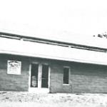 BCC original building 1978