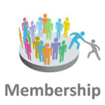 membership people