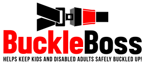 The Buckle Boss Coupons