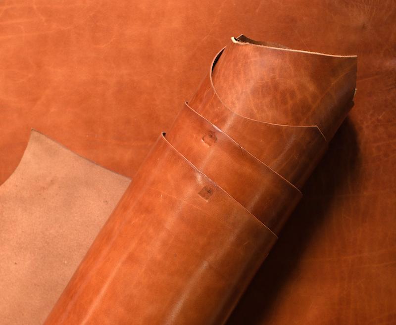 leather craft supplies brass