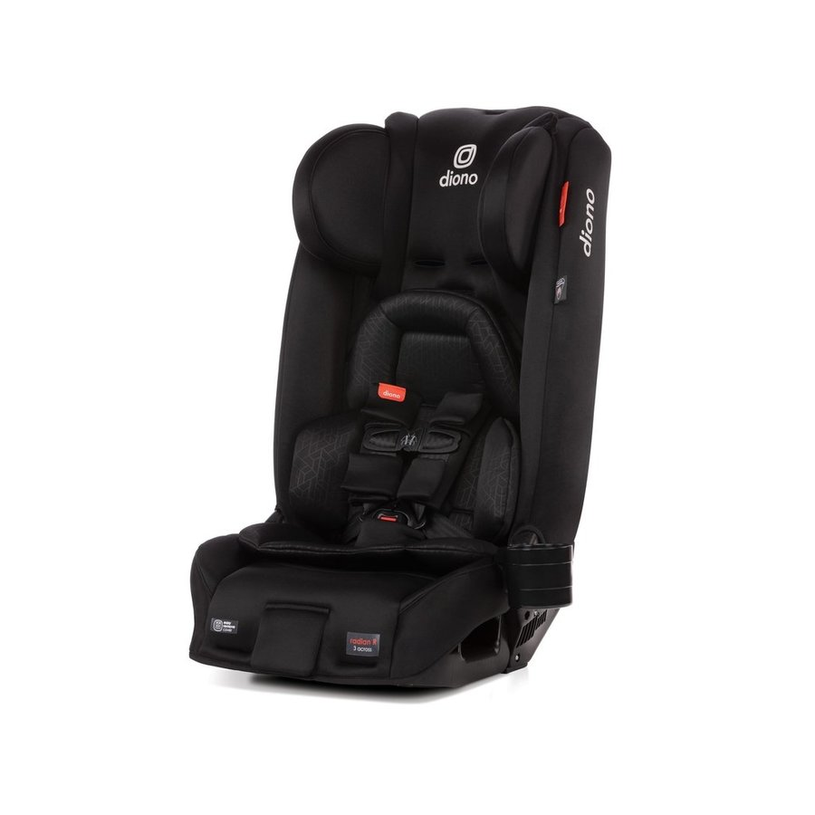 Diono Radian 3RXT available at Buckle Up Franklin NZ