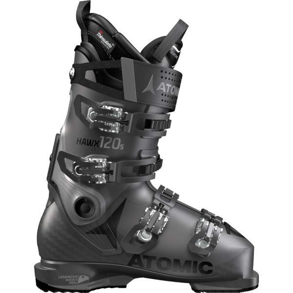 Atomic Hawx Ultra 120 Ski Boots - Men'