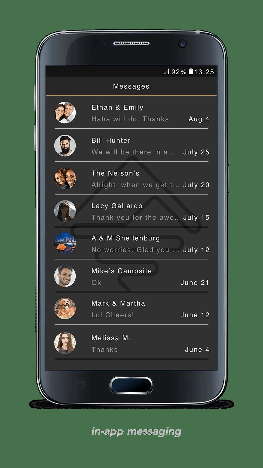 3A-Phone-web