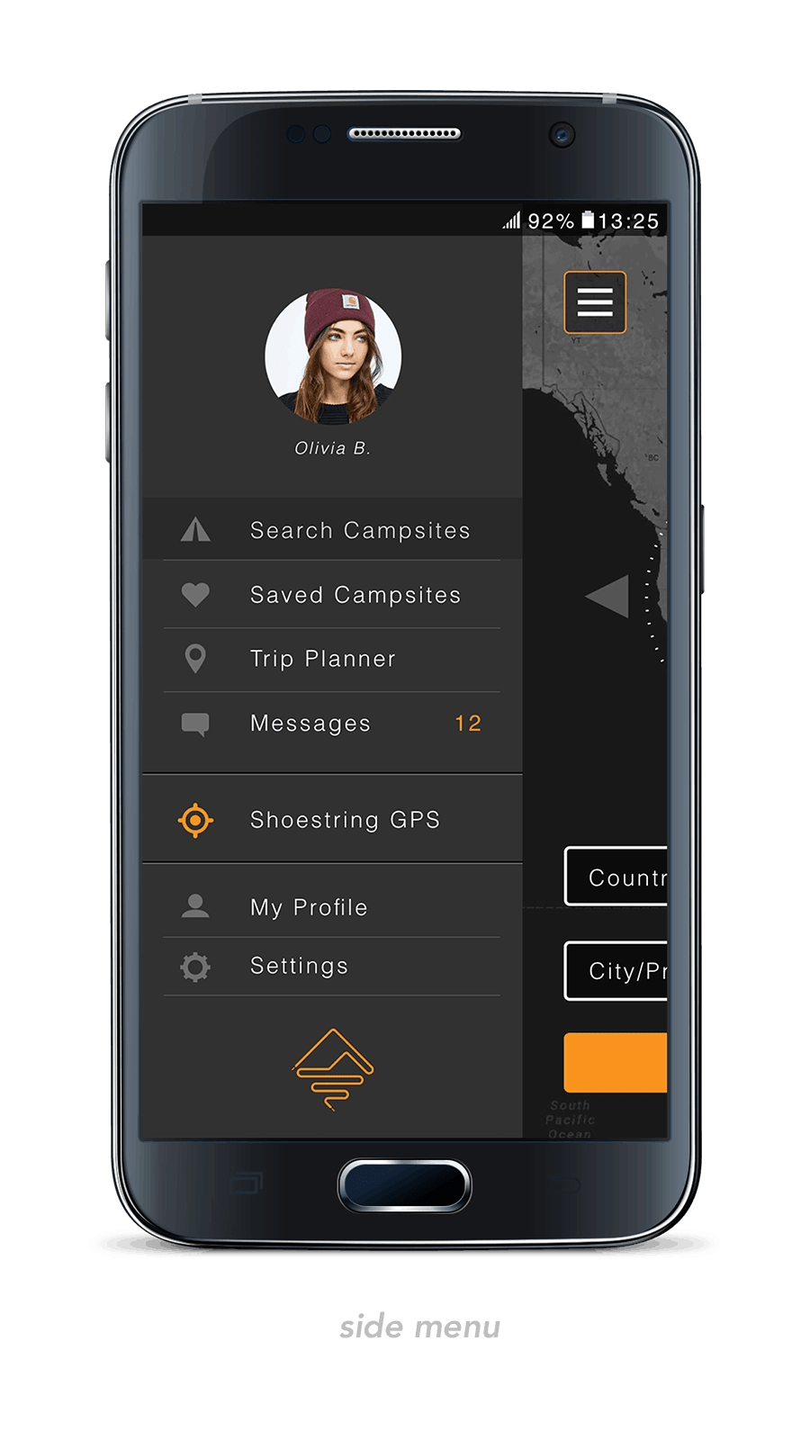4A-Phone-web