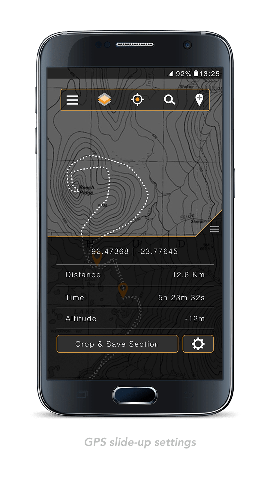 6B-Phone-web