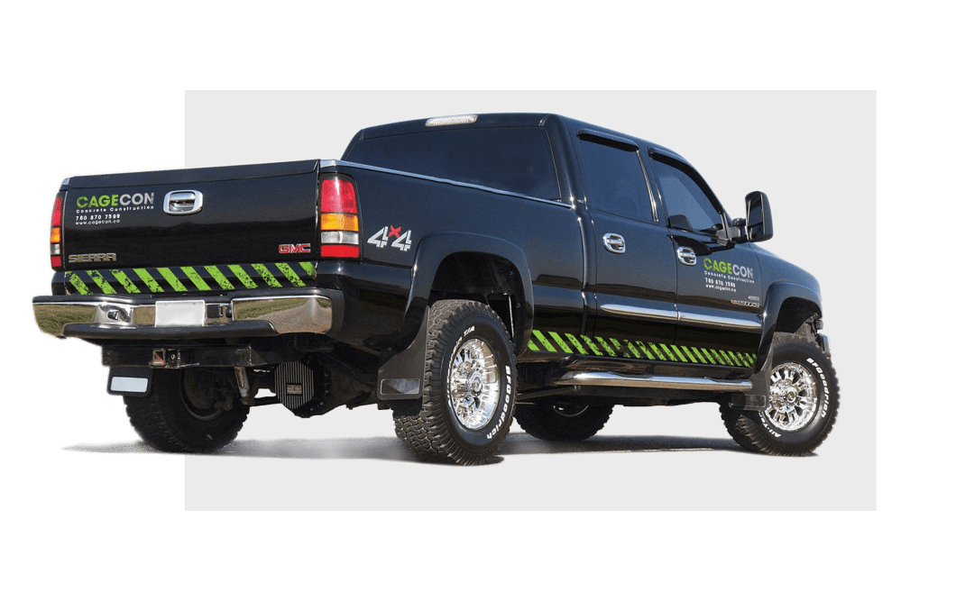 Construction-Vehicle-Truck-Graphics-Abbotsford
