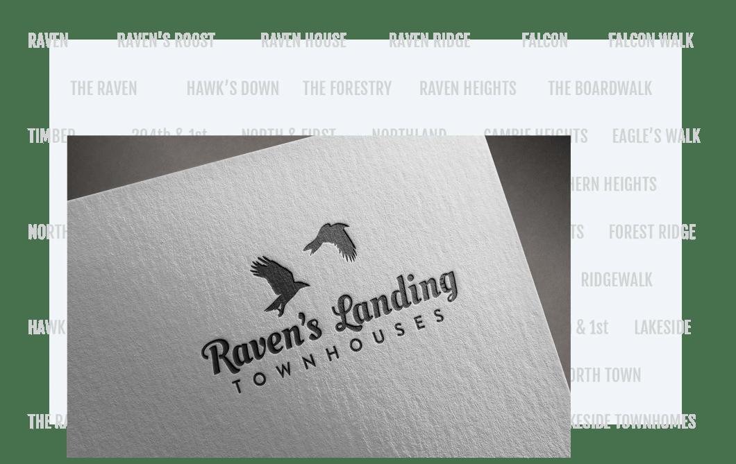 Property-Development-Branding-Logo-Name