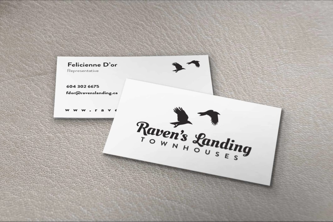 Property-Development-Business-Cards