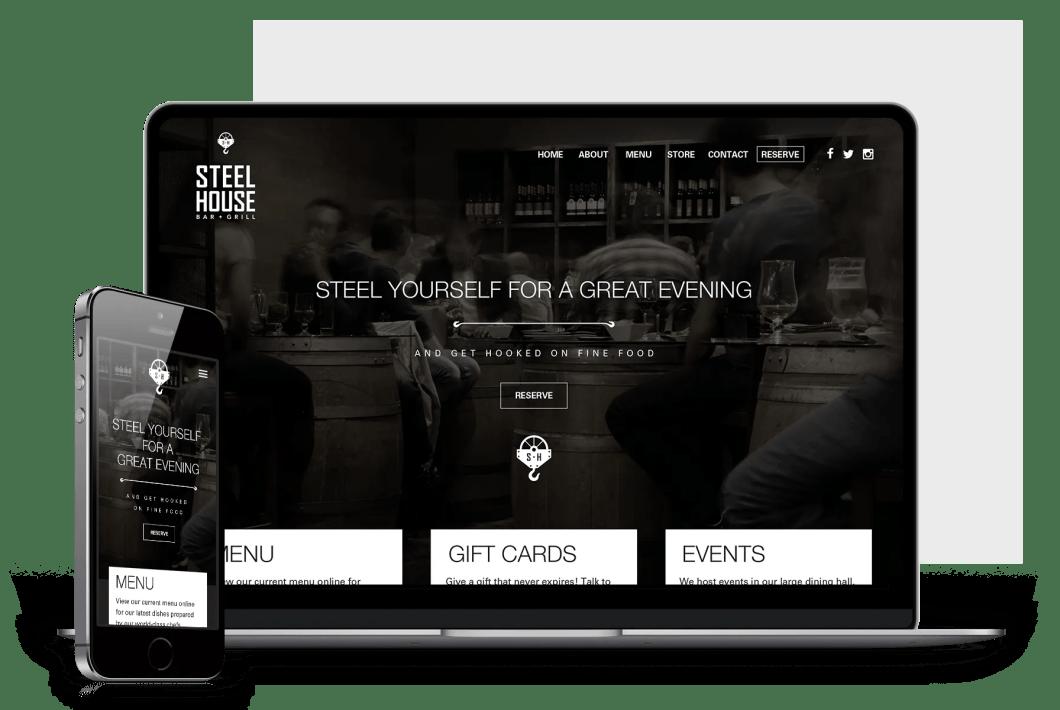 Restaurant-Website-Design-Vancouver