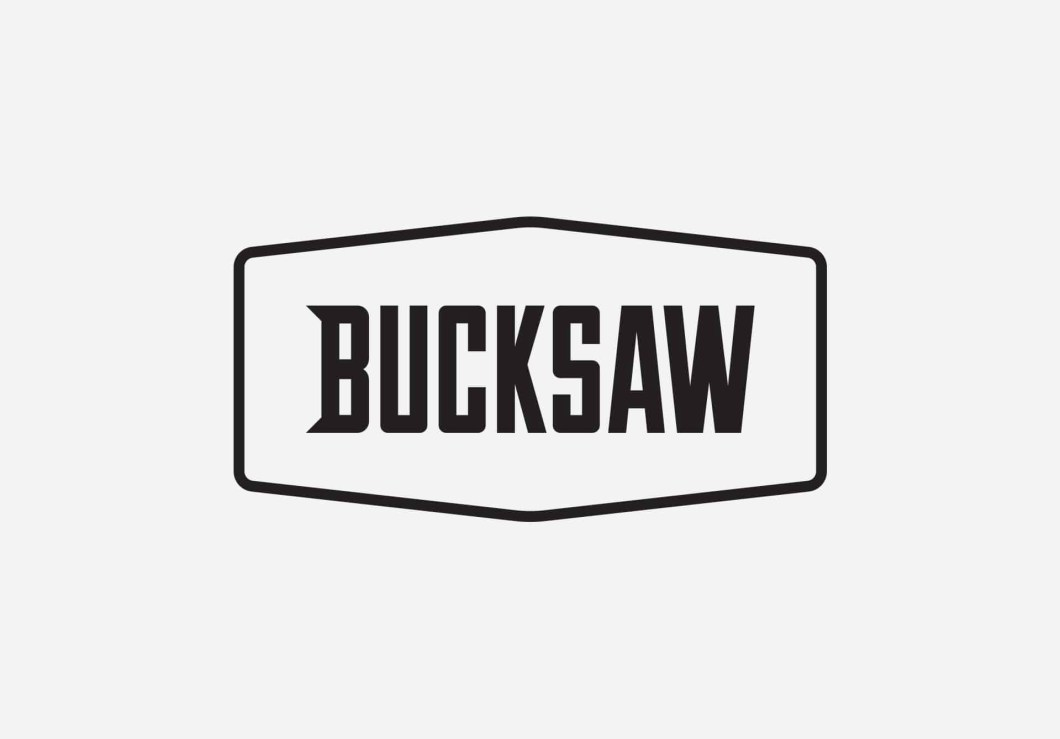 Bucksaw-Logo-Example-3