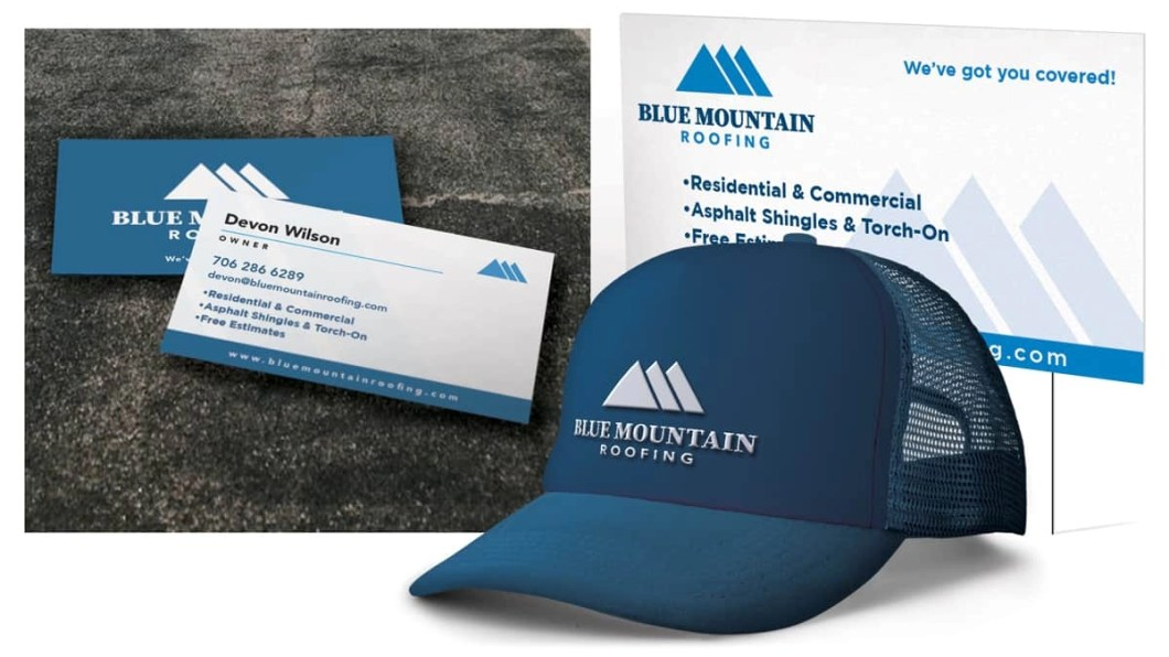DIY-Business-Cards,-Signs,-&-Branded-Apparel