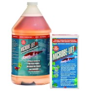 microbe-lift-pl-beneficial-bacteria-for-ponds