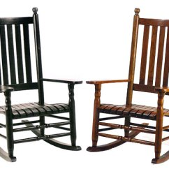 Troutman Rocking Chairs Small Bedroom Chair Bucks Country Gardens