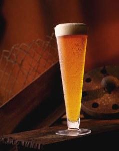 Beer; MSClipArt