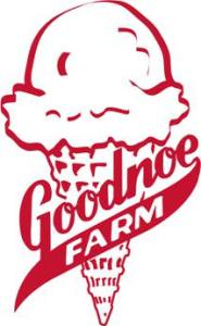 Goodnoe Farm Dairy Bar